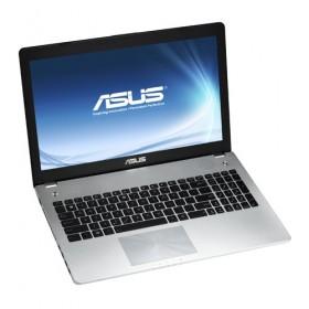 ASUS Notebook R501VJ