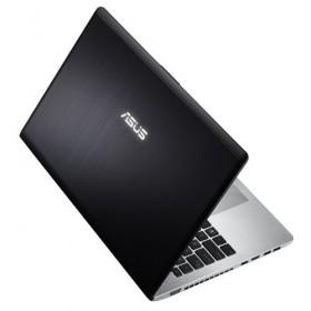 ASUS R501VM Notebook
