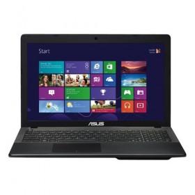 ASUS R513EP Laptop