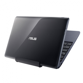 ASUS T100TAタブレット