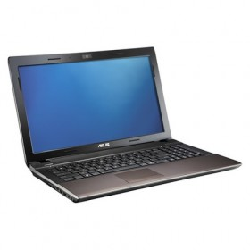 Asus K53BY Notebook Power4Gear Hybrid New