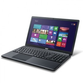Acer Aspire E1-532P Laptop