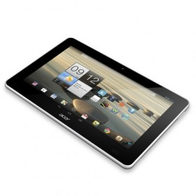 Acer Iconia A3-A10 Android Tablet