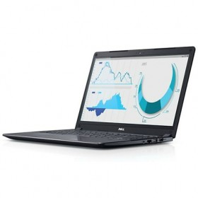 DELL Inspiron 14 5439 ordinateur portable