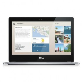 DELL Inspiron 14 7437 Laptop