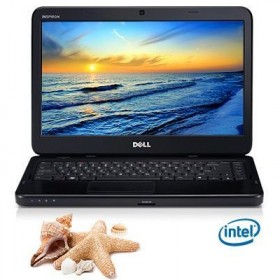 Dell Inspiron 14 (N4050) Laptop
