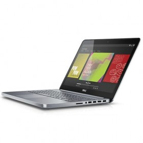 DELL Inspiron 15 7537 ordinateur portable