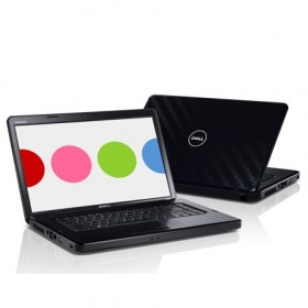 DELL Inspiron 15 (N5010) Laptop