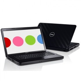 DELL Inspiron 15 (N5030) Laptop