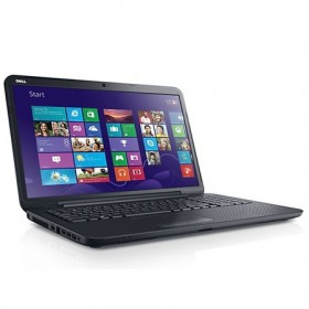 DELL Inspiron 17 3737 ordinateur portable