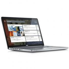 Dell Inspiron 17 7737 लैपटॉप