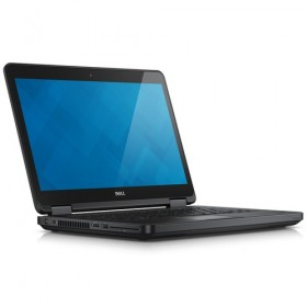 DELL Latitude E5440 Laptop