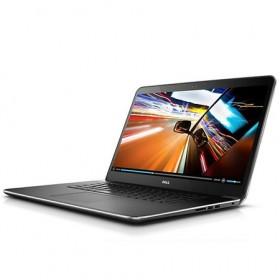 DELL XPS 15 9530 Laptop