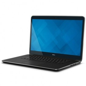 DELL XPS 15 9530 Notebook