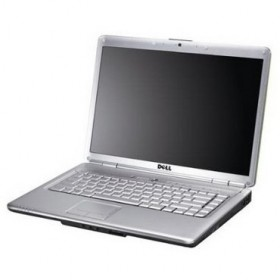 Dell Inspiron Notebook 1526