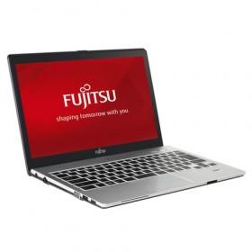Fujitsu LifeBook S904 Laptop