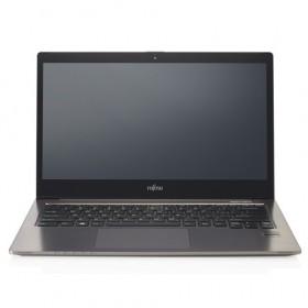 Fujitsu LifeBook U904 Ultrabook