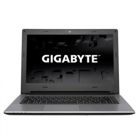 GIGABYTE Q2452M Laptop