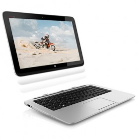 HP Split x2 Ultrabook