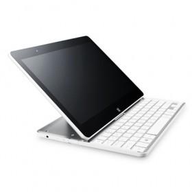 LG H160 Tab-Book Laptop