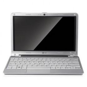 LG T280ノートパソコン