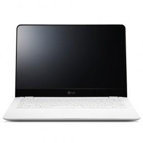 LG Z360的Ultrabook