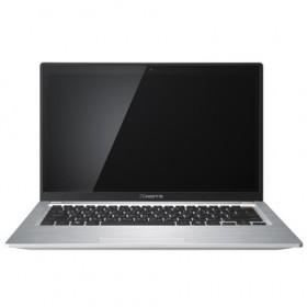 LG Z450 Ultrabook