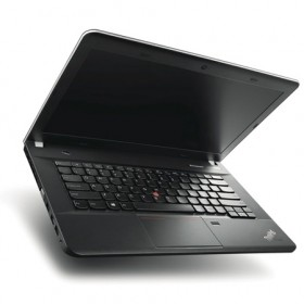 Lenovo ThinkPad Edge E440 ноутбука