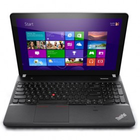 Lenovo ThinkPad Edge E540 Lpatop