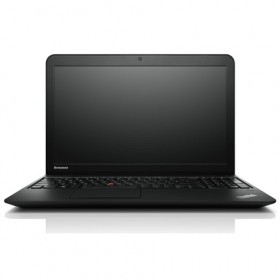 Lenovo ThinkPad S540 ноутбука
