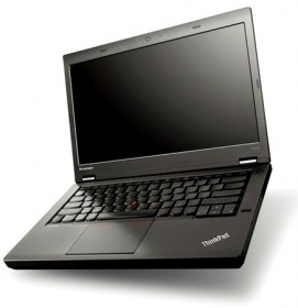 Lenovo ThinkPad T440 Laptop