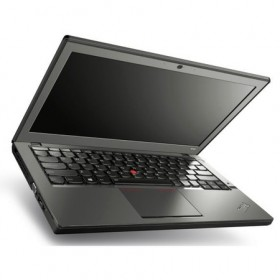 Lenovo ThinkPad X240 ноутбука