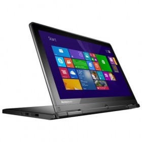Lenovo ThinkPad Йога Ultrabook