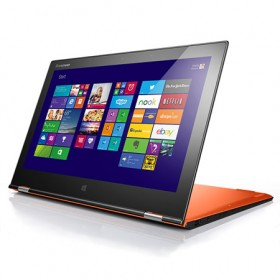 Lenovo Yoga 2 Pro Ultrabook