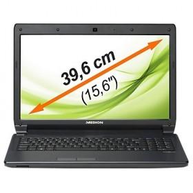 MEDION AKOYA P6815 Laptop