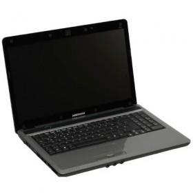 MEDION AKOYA P8610 Laptop