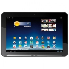 MEDION LIFETAB E10310 (MD98382) Tablet Treiber, Software