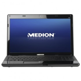 Medion Akoya P6627 Notebook
