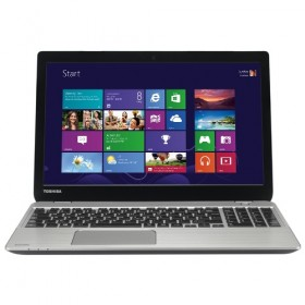 Laptop Toshiba Satellite M50D-A