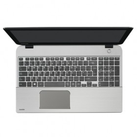 Toshiba Satellite M50DT-A Laptop