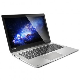 Toshiba Satellite U40T-A Ultrabook