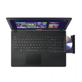 ASUS D550MA Laptop