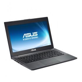 ASUS E301LA Laptop