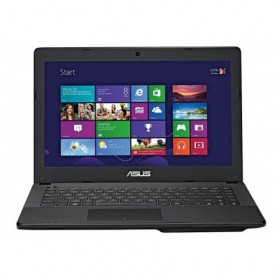 ASUS F452EA Laptop