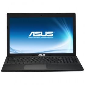 ASUS F55U Notebook