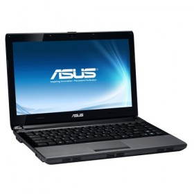Asus B43J Notebook Chicony Camera Driver for Windows Download