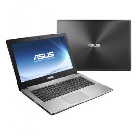 ASUS P450LB Laptop