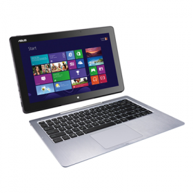 ASUS Transformer Book T300LA Conexant Audio Drivers for PC