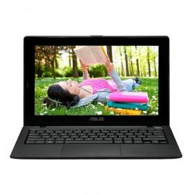 ASUS Vivobook F200LA Laptop