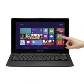 ASUS X200LA Laptop